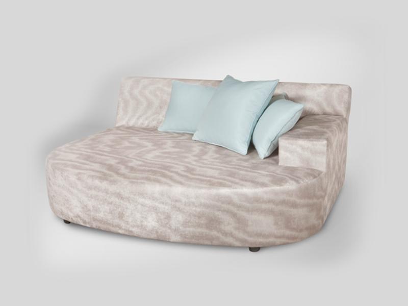 Sofa cama atril decoracion atrildeco for Sofa cama decoracion